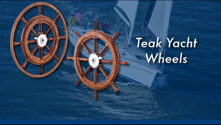 teak-yacht-wheels-350x210-sm2.png