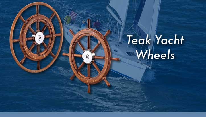 teak-yacht-wheels-350x210-small.jpg
