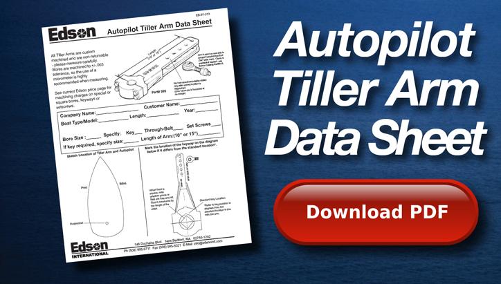 tiller-arm-data-sheet-350x210-sm.jpg