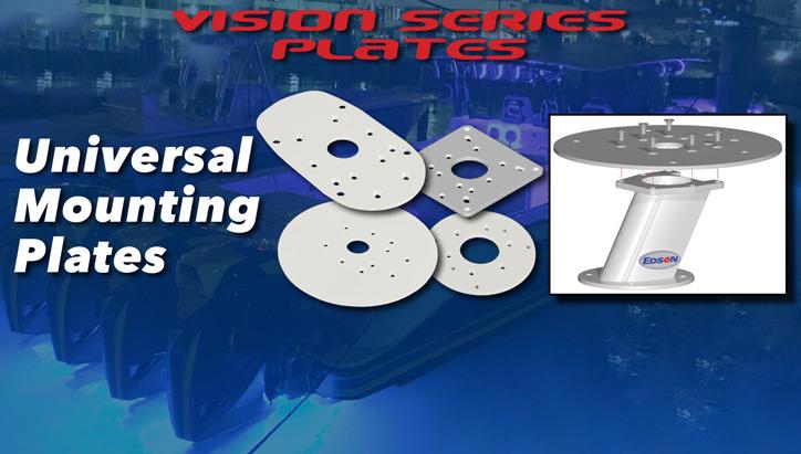 universal-plates-350x210-sm.jpg