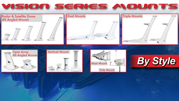 vision-mounts-by-style-350x210-sm-v3.jpg