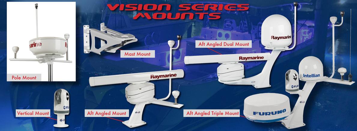 vision-series-mounts-713x262-sm.jpg