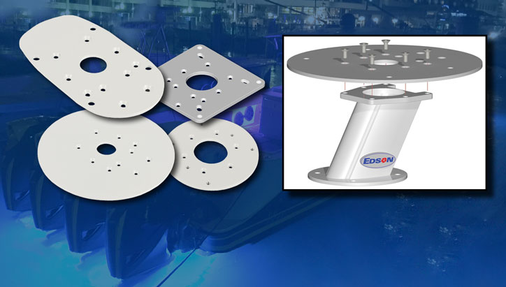 vision-series-plates-350x210-sm-2-.jpg