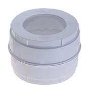 Compass Cylinder