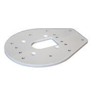 Mounting Plate - FLIR MD-Series