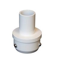 Wind Generator Pole Adapter