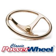 """13"""" Bronze PowerWheel (1700BR-13-750T)"""