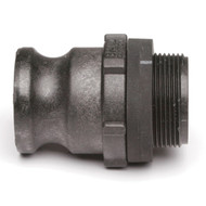 "1.5"" Waste Deck Fitting Adapter (273-150)"