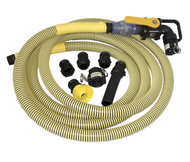 50' Pumpout Hose Assembly (261-50-150)