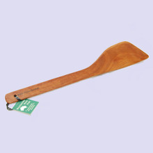 Wooden Shovall Kitchen Spoon