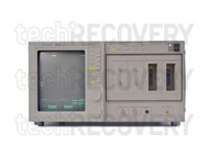 11802 Digital Sampling Oscilloscope | Tektronix