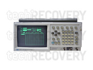 54201D Digitizing Oscilloscope | HP Agilent Keysight