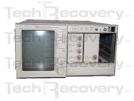 11402A Digitizing Oscilloscope 1GHz