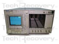 11302A Counter Timer Oscilloscope