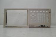 HP 7101-0894