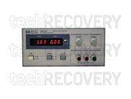 E3610A 30W Power Supply, 8V, 3A or 15V, 2A