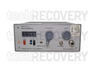6059A Signal Source Type | Aeroflex, IFR, Marconi