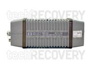 83411C Lightwave Receiver 1300/1550nm, 300kHz-6 GHz   HP Agilent Keysight