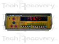 GW GDM-8145 Digital Multimeter