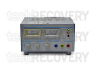 PS-303D Laboratory Power Supply | Conrad