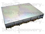 Astec AP6C64DA Modular Power