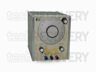 204C Oscillator | HP Agilent Keysight