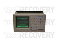 1230 Logic Analyzer \ Tektronix