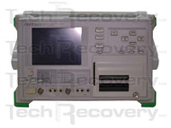 MP1520B PDH Analyzer