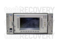 RTD720 Real Time Digitizer, Display Unit Included   Tektronix