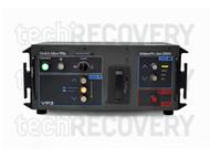 VideoProbe 2000, Model: VP115-AMS | Welch Allyn