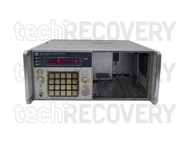 8660C Synthesized Signal Generator, Parts Only, Option 100 | HP Agilent Keysight