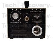 Dolan-Jenner Industries Inc. Fiber-Lite 170-D Illuminator