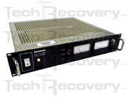Sorensen DCR40-13B Power Supply