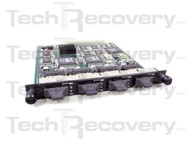Fore Systems NM-4/155MMSCD Network Module