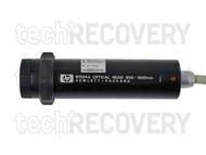 81524A 800-1650MM Optical Head | HP Agilent Keysight