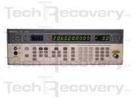8657B Synthesized Signal Generator, 100 kHz to 2060 MHz | HP Agilent Keysight