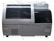 MGC 240 Benchtop Analyzer   Thermo Scientific