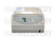 IEC CL40 Centrifuge Model No: 11210923 | Thermo Scientific Corporation
