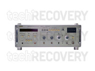 ME645A Microwave Radio Test Set | Anritsu
