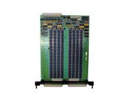 34516-66501   HP Agilent