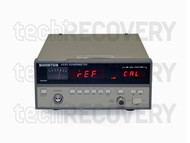 Boonton 4220 Powermeter