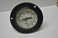 PSI Meter