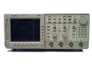 TDS784D Digital Phosphor Oscilloscope | Tektronix