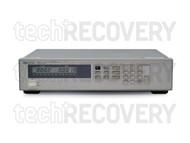 6632A DC Power Supply, 0-20 Vdc, 0-5 A   HP Agilent Keysight