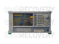ME0315B Optical Receiver Unit  2.5G | Anritsu