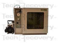 1430 Vacuum Oven | VWR Scientific