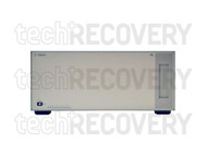 E1300B VXI Mainframe 75000 Series C | HP Agilent Keysight