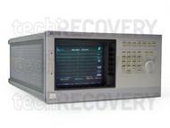 54120B Digitizing Oscilloscope Mainframe | HP Agilent