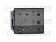 86222B .01-2.4 GHz RF Plug-In   Hp Agilent