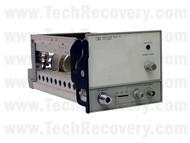 HP Agilent 86241A RF Plug-In